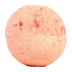 Nourish Bath Bomb