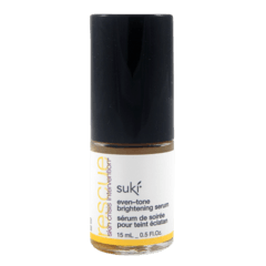 suki Even Tone Brightening Serum