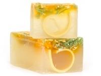 Nourish Glycerin Soap