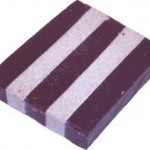sumbody Soap 3oz